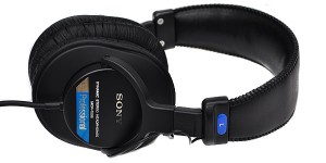 sony_mdr7506c_2