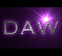 DAW/エンジニアが選ぶおすすめスタートアップ機材