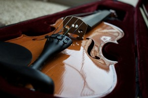 violin-bridge-1136989_640